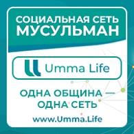 umma.life
